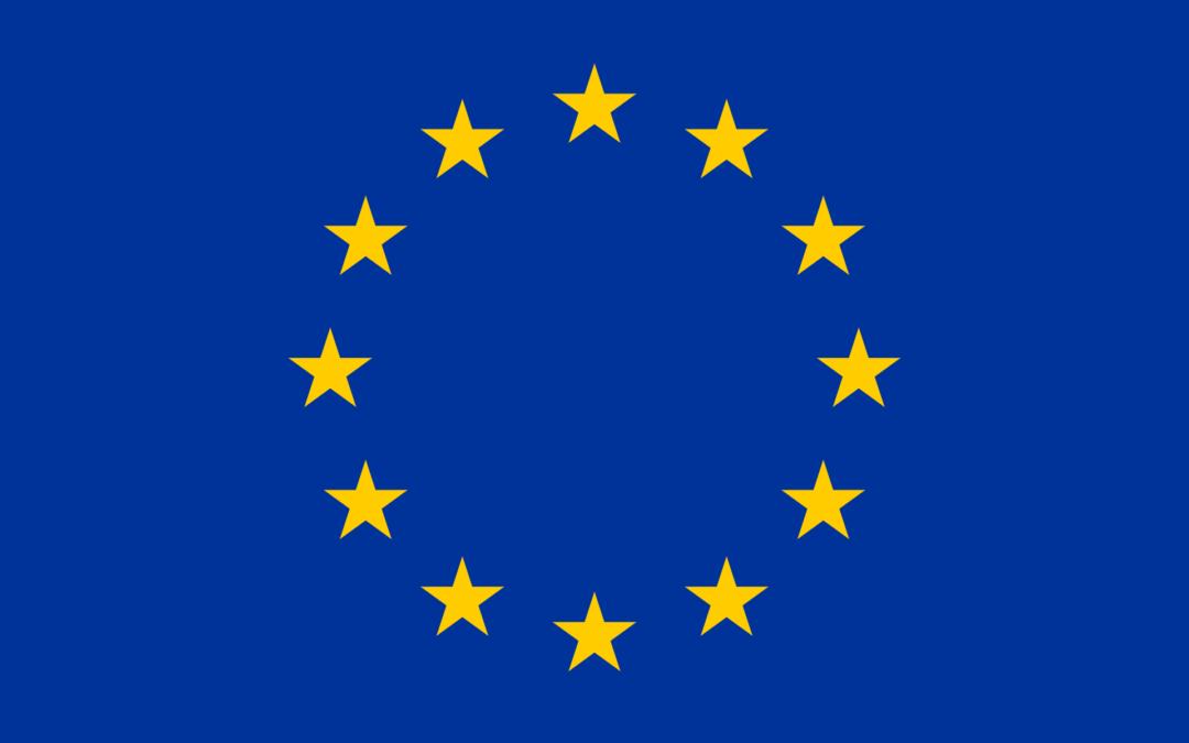360 Grad-Blickrichtung beibehalten – Europäischer Verteidigungsfonds