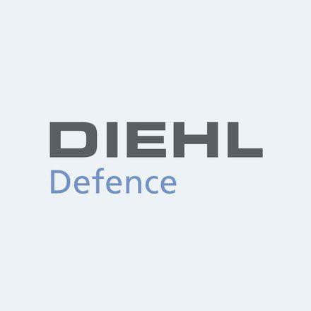 Geschäftsführung Diehl Defence wieder vollständig