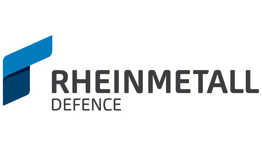 Neue Rheinmetall-Repräsentanz in Koblenz