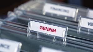 SINA Workflow bis einschließlich GEHEIM zugelassen