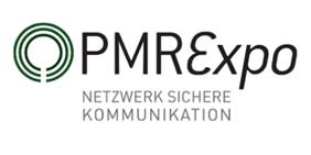 PMRExpro im November in Köln!
