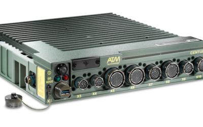 AFCEA: ATM-Systemlösungen für das digitale Gefechtsfeld