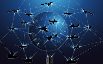 HENSOLDT und L3Harris bündeln ihre Kräfte für NATO-Aufklärungsprogramm